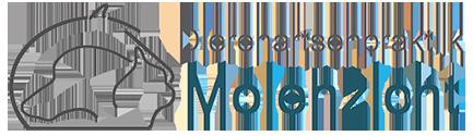 Dierenartsenpraktijk Molenzicht | dierenarts kleine huisdieren & paarden